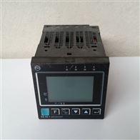 KS92-102-00000-000PMA KS92-1 PLC可编程过程控制器PMA温控器