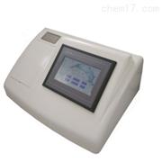 LB-0139型39参数污水检测仪 实验室用的多参数