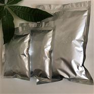 乙二胺磷酸盐 湖北厂家 化工原料 现货直发