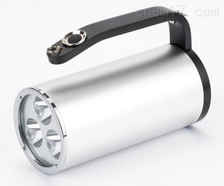 多功能探照灯、海洋王防汛应急灯RJW7101