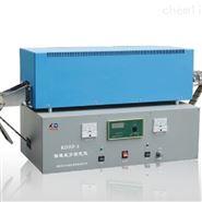 快速连续灰分测定仪 煤炭工业分析仪