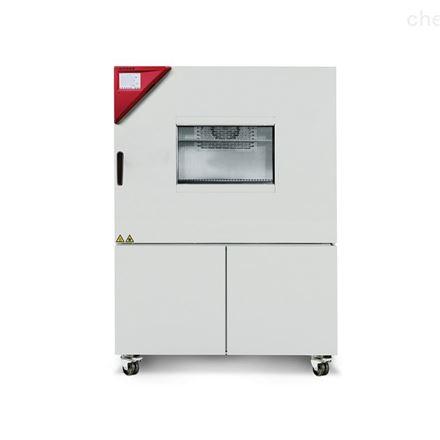 宾德环境模拟箱高低温 MK/MKF/MKT/MKFT系列