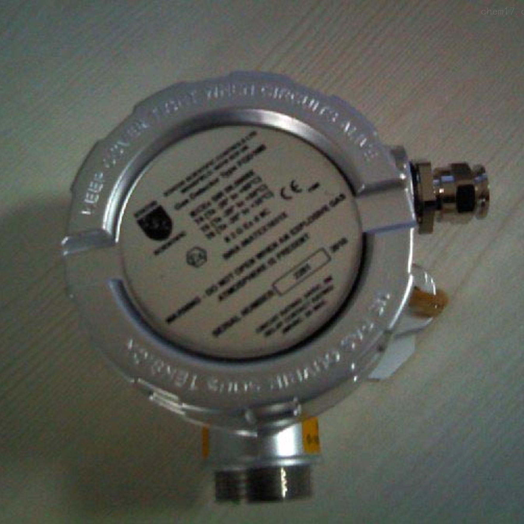新型气体检测探头调校器