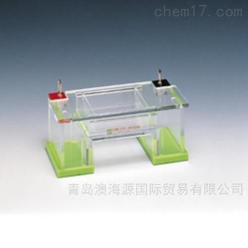 NB-1010微型海底凝胶电泳仪日本进口