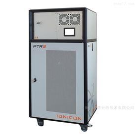 PTR3-TOFVOCs 和大气自由基分析质谱仪