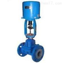 襯氟調節隔膜閥專業生產