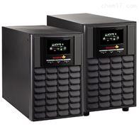 30KVA山顿UPS电源HT3330型号