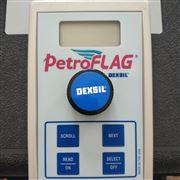 petroFLAG美国Dexsil 便携土壤石油烃测定仪