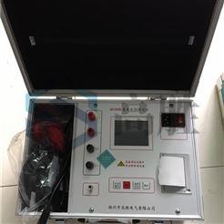 GS-2540直流电阻测试仪