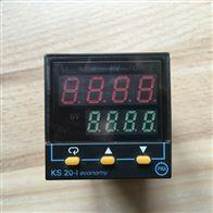 KS20-10T-LAYB20-03德国PMA通用控制器PMA KS20-1温控器