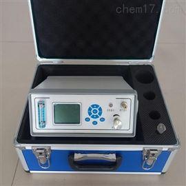 江苏博扬微水检测仪