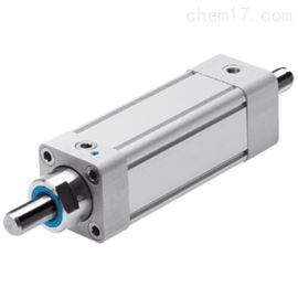 ADN-20-80-A-P-A-S2德國FESTO標準電缸安裝環境
