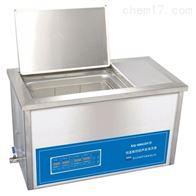 KQ-600GDV昆山舒美恒温超声波清洗器