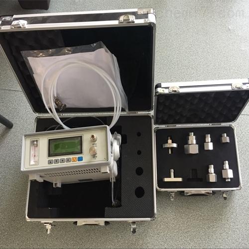 全自动微水检测仪低价供应