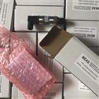美国MEAS压力传感器原装正品