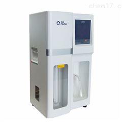重庆全自动凯氏定氮仪CYKDN-DS自动计算