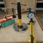 平板载荷试验仪