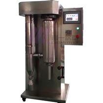 高温喷雾干燥机CY-8000Y气流式喷雾造粒机
