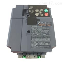 FRN0006E2S-4C2.2kw 三相380V富士FRENIC-Ace变频器