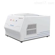 PCR儀分析系統樂普全自動醫用