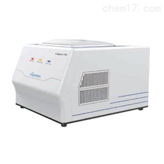 PCR仪分析系统乐普全自动医用