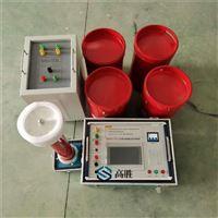 电力试验串联谐振试验装置