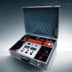承装修五级设备直流高压发生器生产商