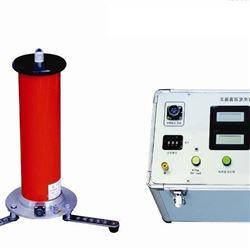 高精度便携式直流高压发生器