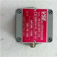 现货原装德国VSE流量计VS4GPO12V 32N11/6