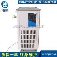 DLSB-5/20低溫冷卻液循環泵