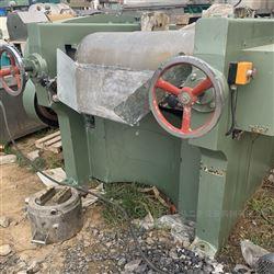 哪里回收400-800液压三辊研磨机