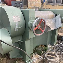 大量回收400-1300液压三辊研磨机