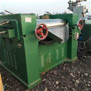 哪里回收400-1300液压三辊研磨机