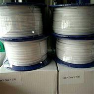聚四氟乙烯板密封带生产厂家