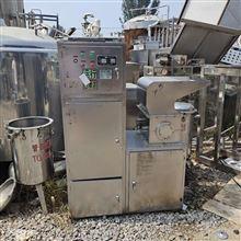 本厂出售二手化工设备各种破碎机