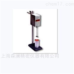 凝胶时间测定仪(垂直运动)