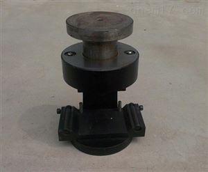 40×40×160水泥抗折夹具试验仪