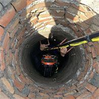 钦州水下打捞施工单位-实力派水下打捞