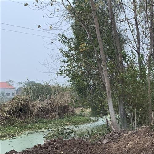 2021-齐齐哈尔污水井水下封堵施工单位实力派打捞单位