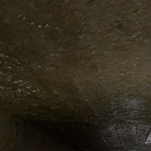 蚌埠水下封堵公司-实力派水下打捞