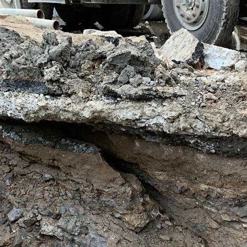 湖州检查井水下封堵公司-实力派施工单位