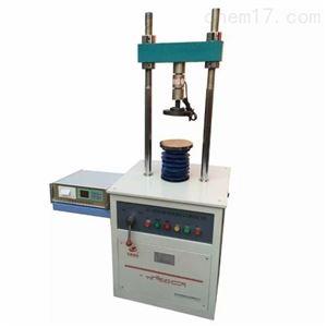 多功能路面材料强度试验仪