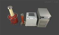 同频同相耐压试验装置HYAPSYN