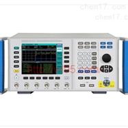思仪 5252A 基站综合测试仪
