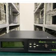 EXFO WA-1100 光波長計