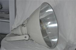 NTC9200/NTC9200A防震型超强投光灯