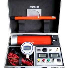 ZD9502G直高发 直流高压发生器