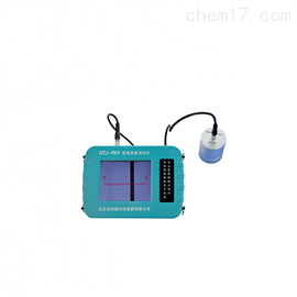 GTJ-FKY裂缝宽度测试仪(直读型)