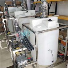 MYJY-1000L污水处理|盐酸加药设备