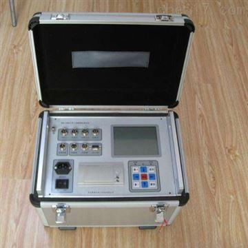 HJGC-12高压开关特性测试仪